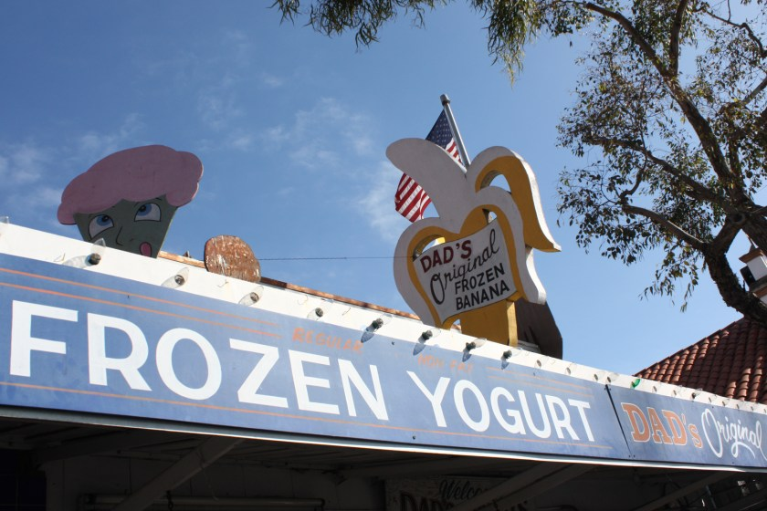 img_2596-frozen-banana
