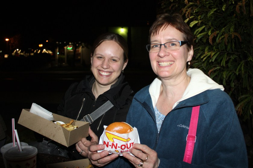 img_2634-in-n-out