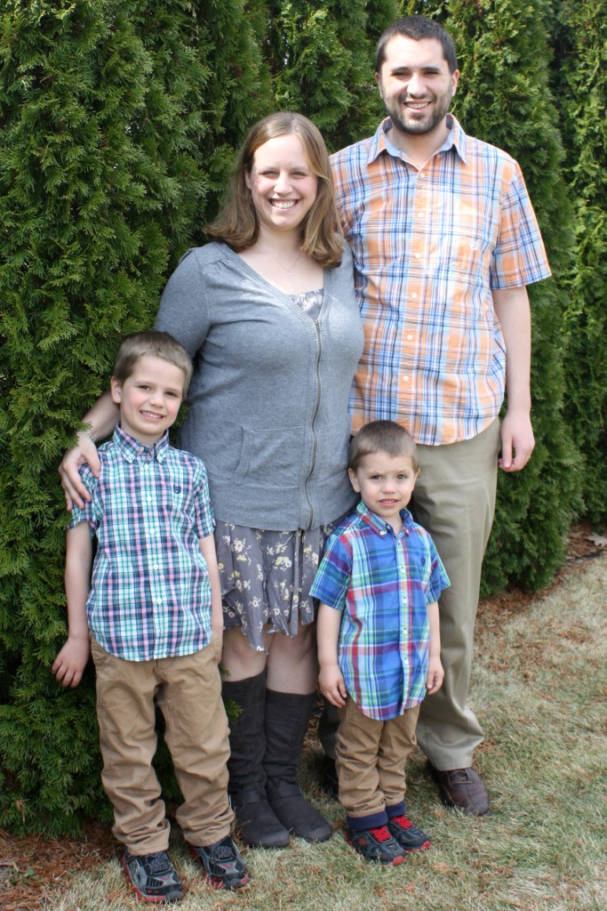 img_4351-squinty-family