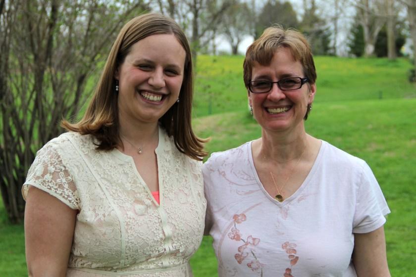 img_1057-amy-and-mom-nice