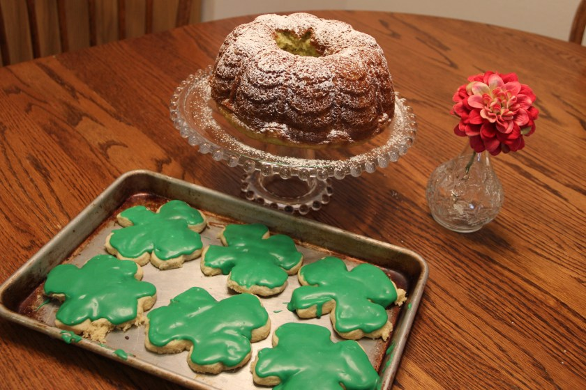img_8975-green-desserts