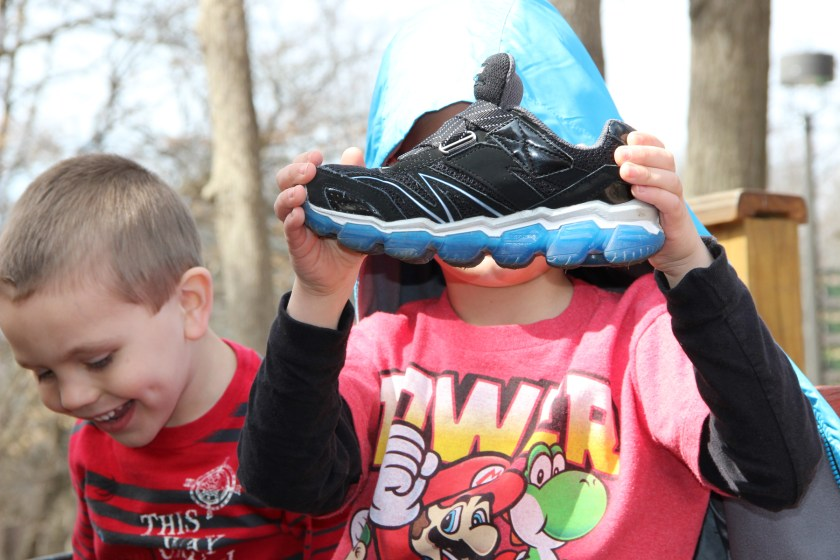 img_9271-new-shoes