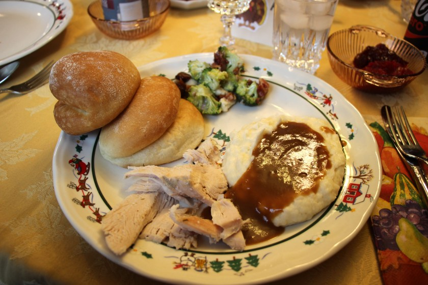 img_9559-my-plate