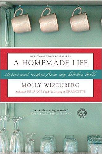 a-homemade-life