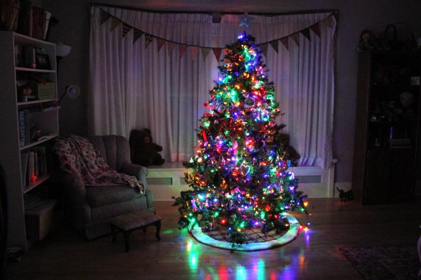 img_9583-tree