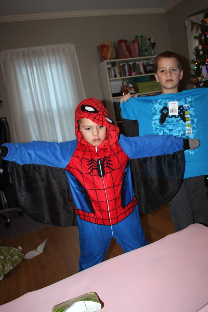 img_9779-spiderman-pajamas
