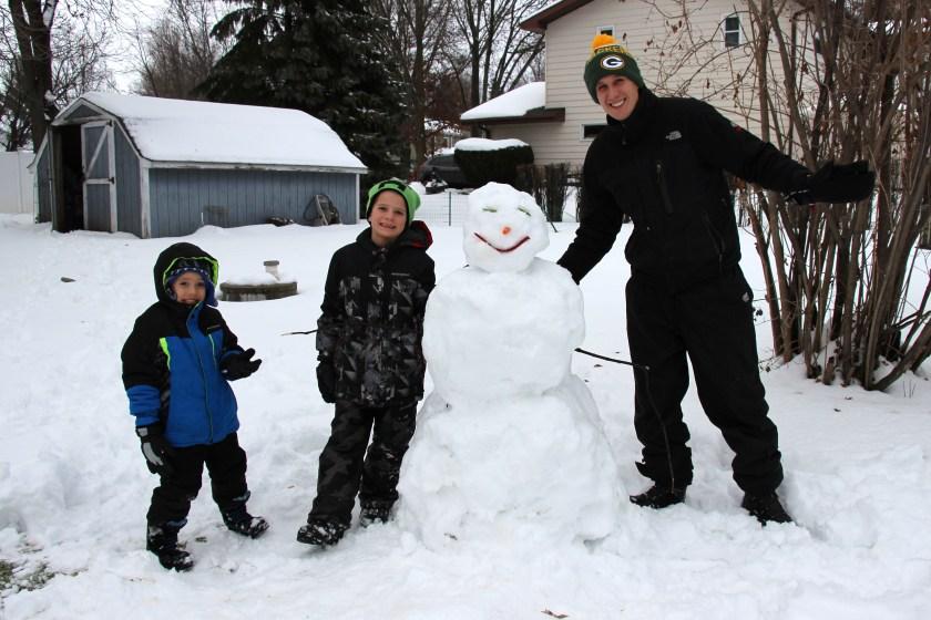 img_9954-snowman