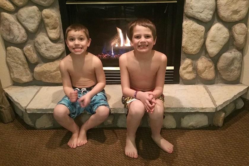 20170203_173545 fireplace