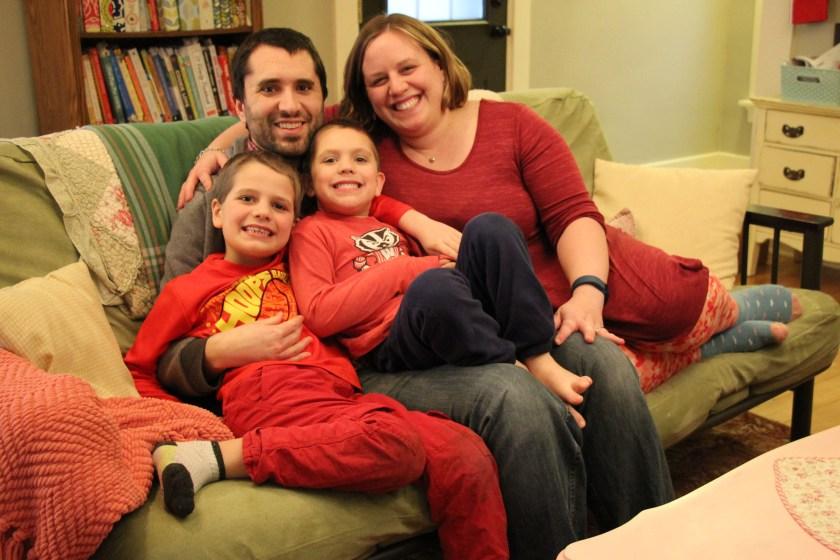 IMG_0537 family