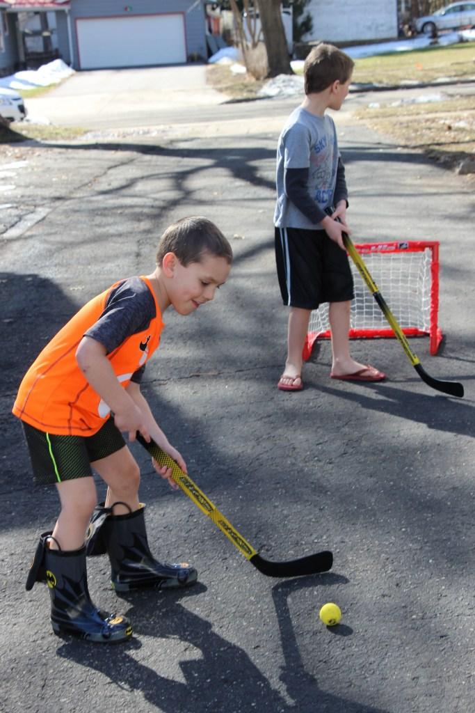 IMG_0899 hockey