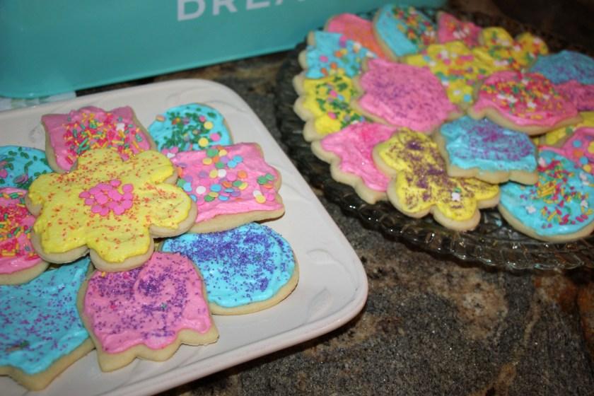 IMG_1450 cookies