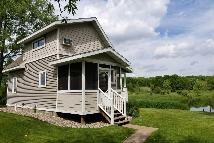 20170527_150802 secret cottage