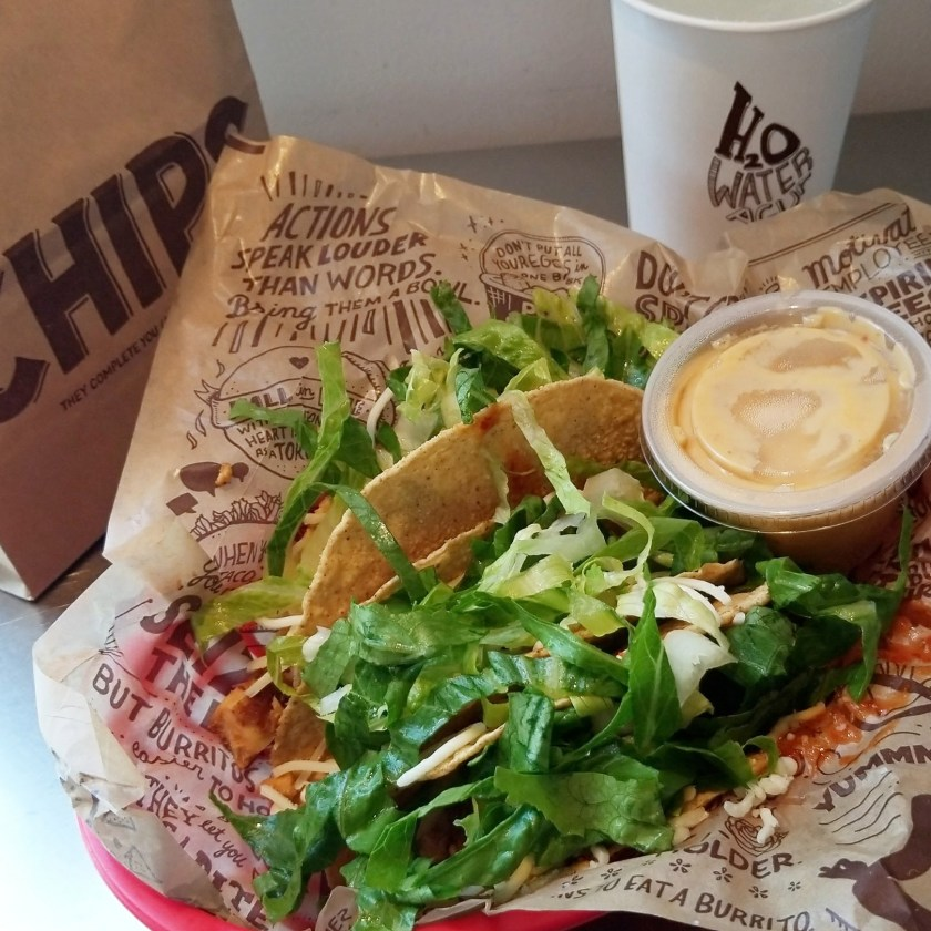 IMG_20170915_124705_926 chipotle