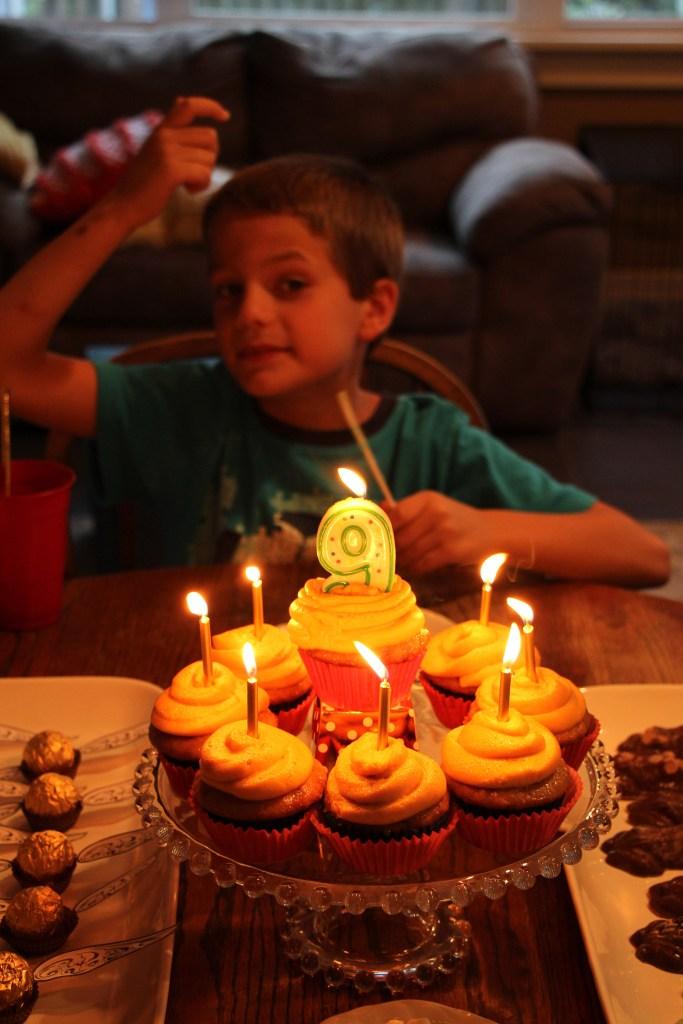 IMG_3199 cupcakes