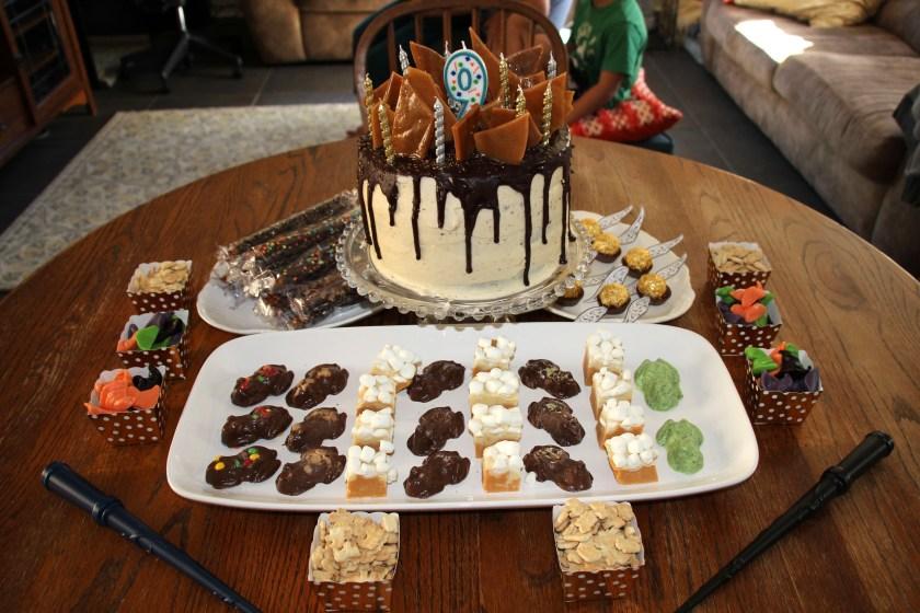 IMG_3226 dessert table