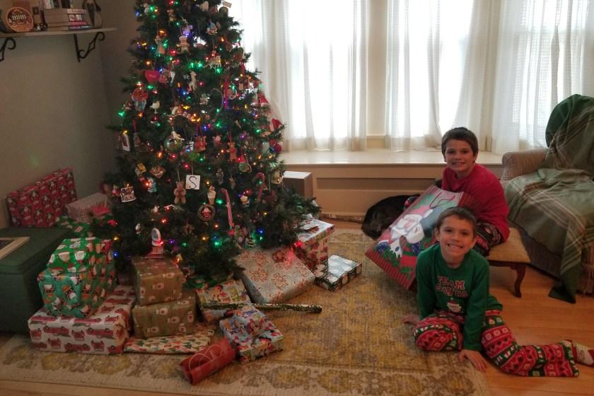 20171222_133400(0) our christmas