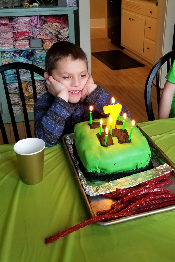 20180217_141402 candles on cake