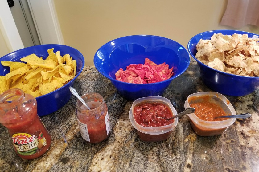 20180218_114223 chips and salsas