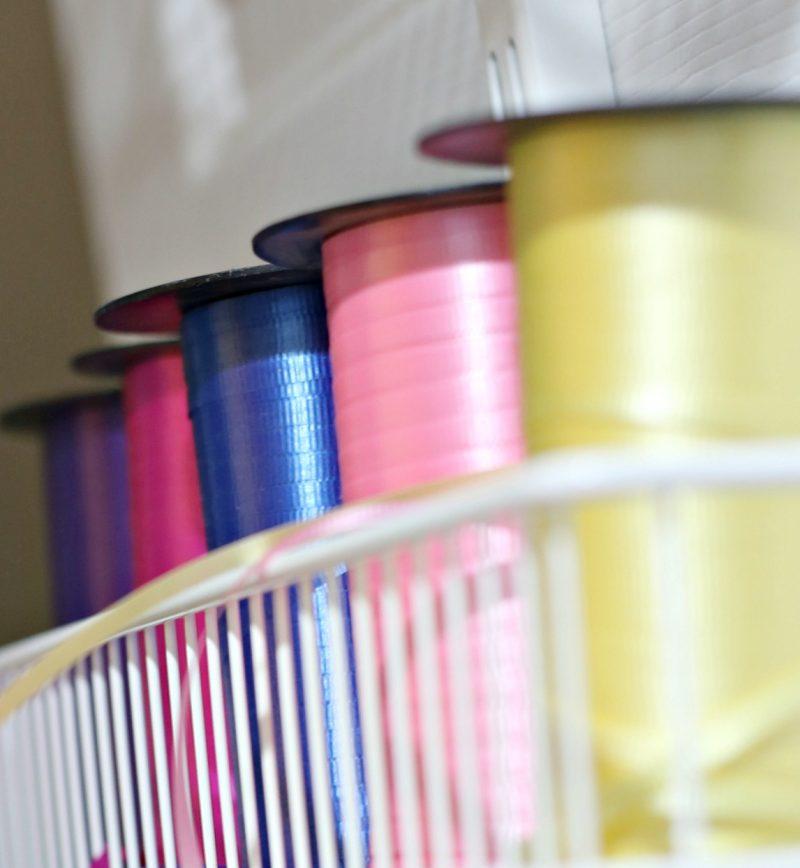 how-to-create-storage-closet-from-coat-closet-everyday-edits