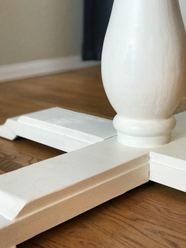 favorite-creamy-white-paint-color-notatrophywife-blog