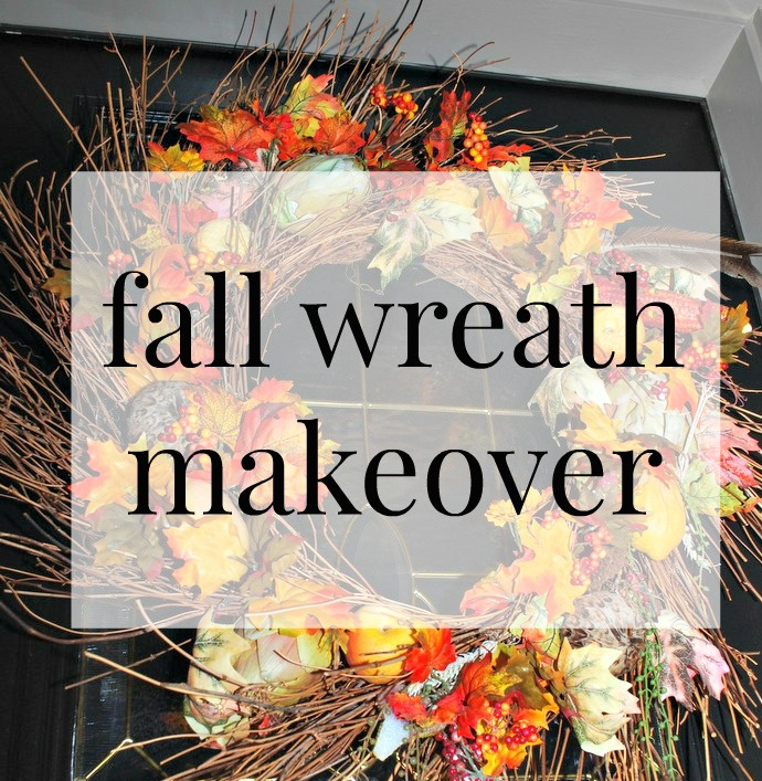 garage-sale-wreath-makeover-everydayeditsblog