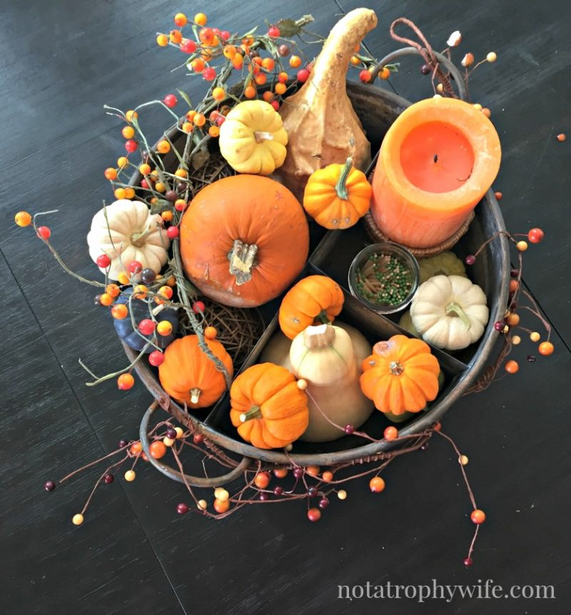 autumn-mantel-welcomes-the-season