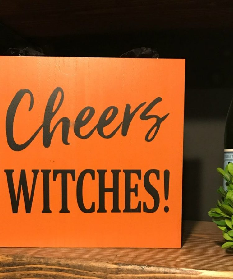 witches-party