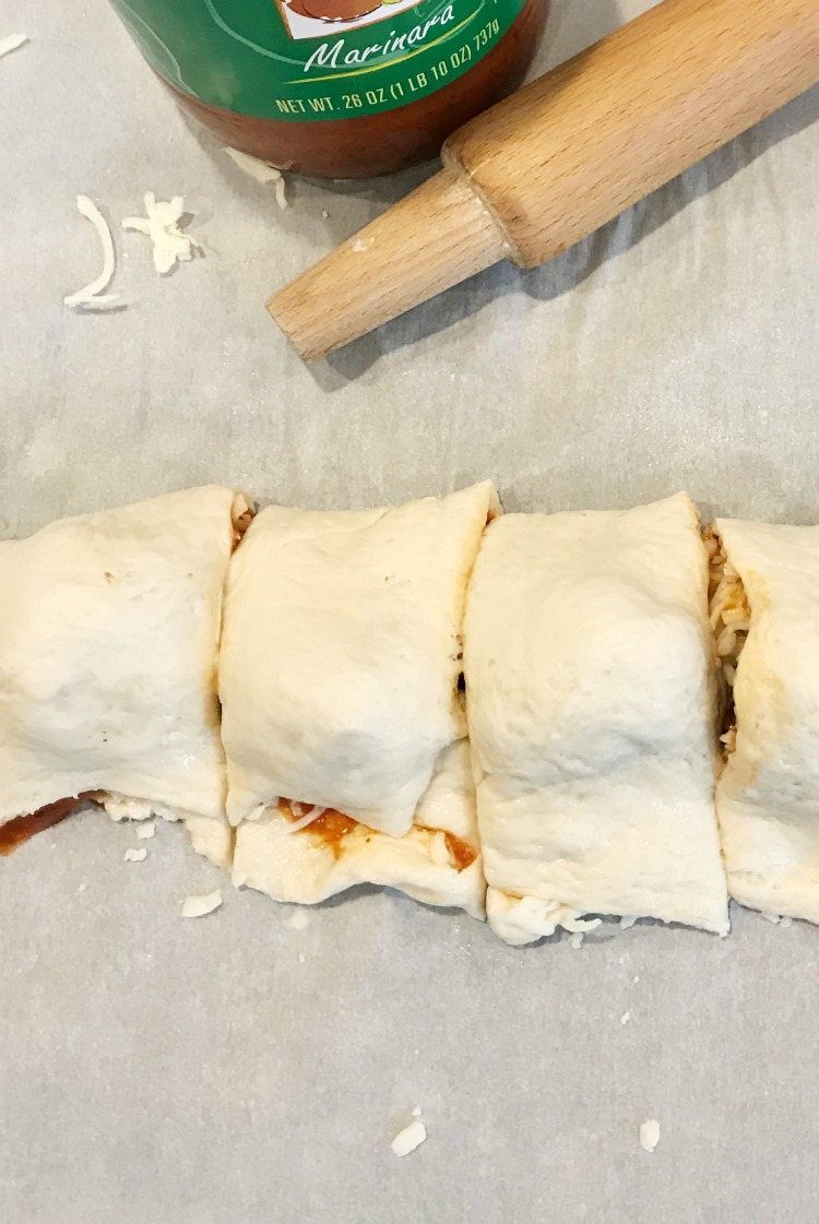 easy-meatball-rolls-recipe-everyday-edits