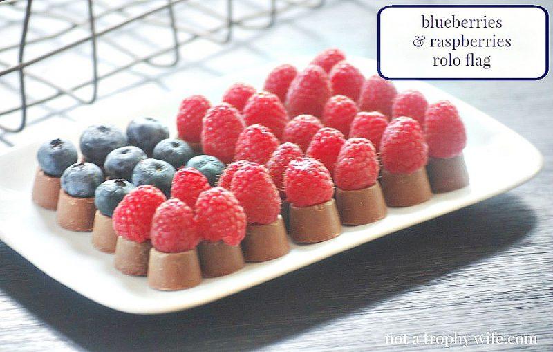 easy-dessert-for-memorial-weekend