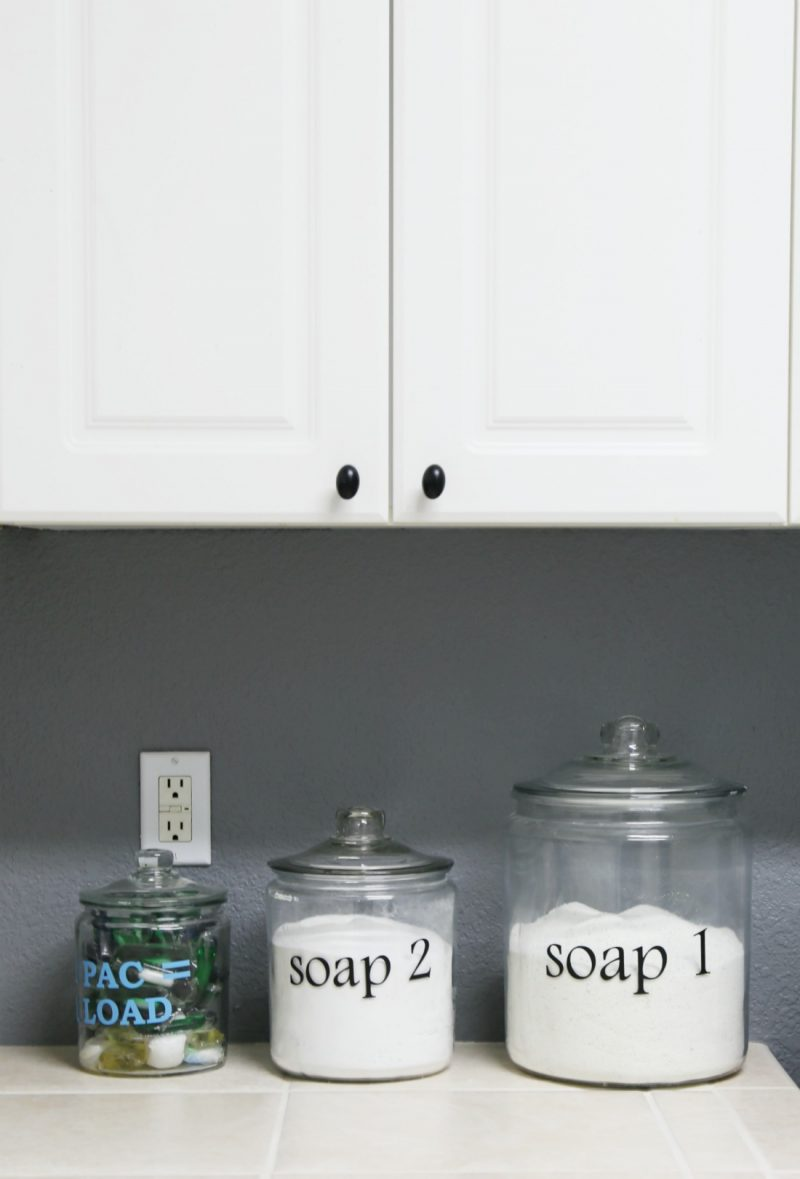 laundry-room-refresh-not-a-trophy-wife
