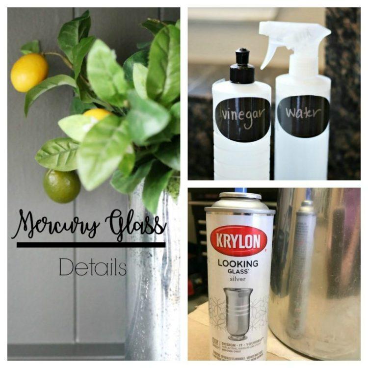 mercury-glass-supply-list-everyday-edits
