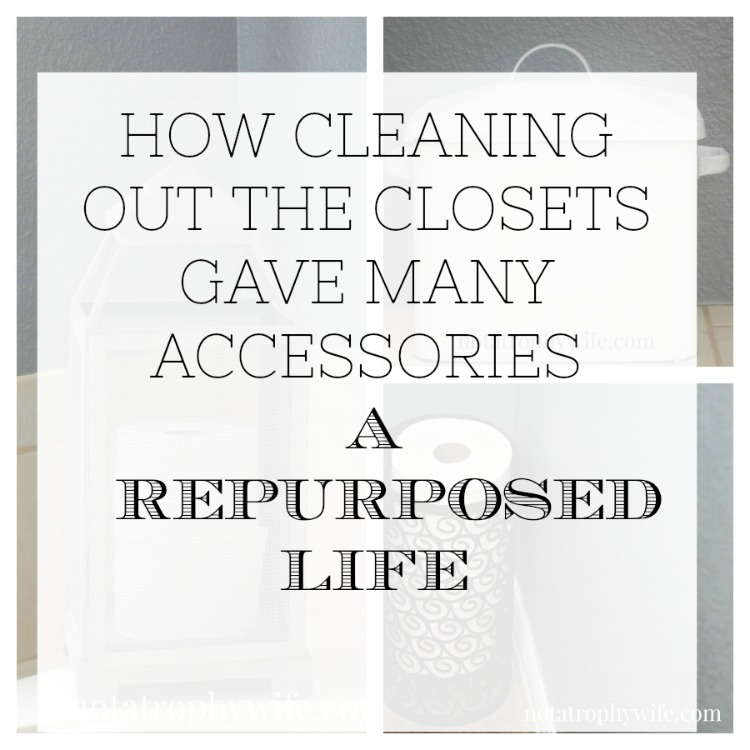 how-cleaning-out-the-closets-gave-accessories-a-repurposed-life