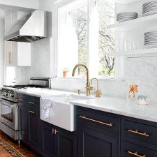 5 Kitchen Sink Ideas Before Thanksgiving