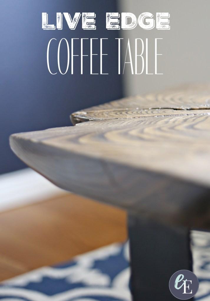 live-edge-coffee-table-everyday-edits