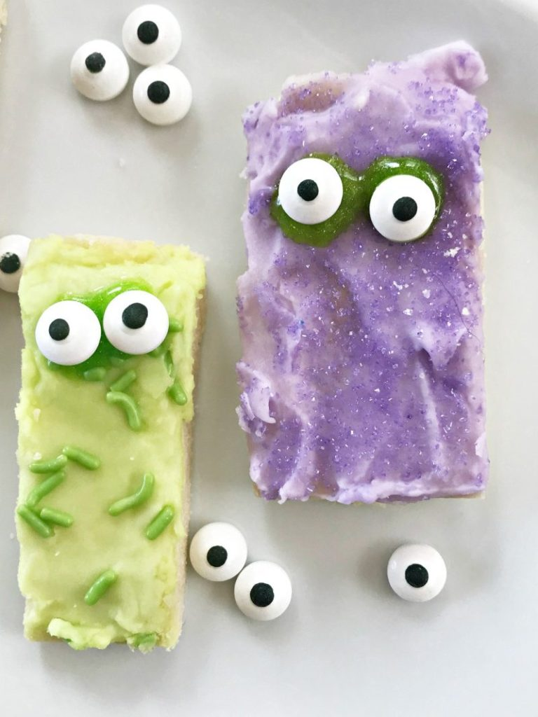 how-to-make-monster-sugar-cookies-everydayedits