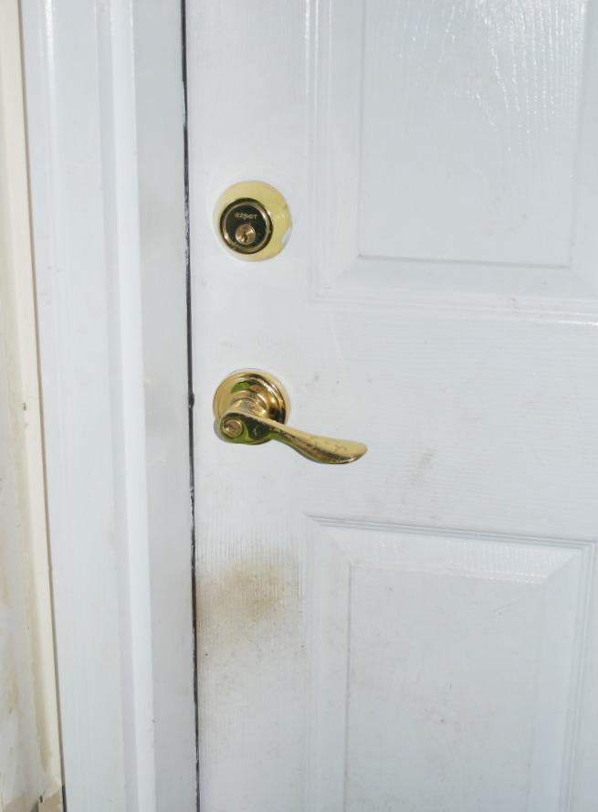garage entry door entry door-everyday-edits