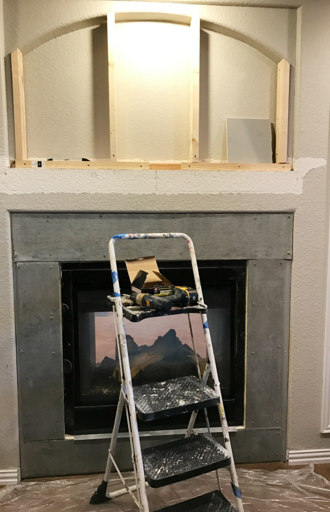 how-to-update-fireplace-stacked-stone-everyday-edits-blog
