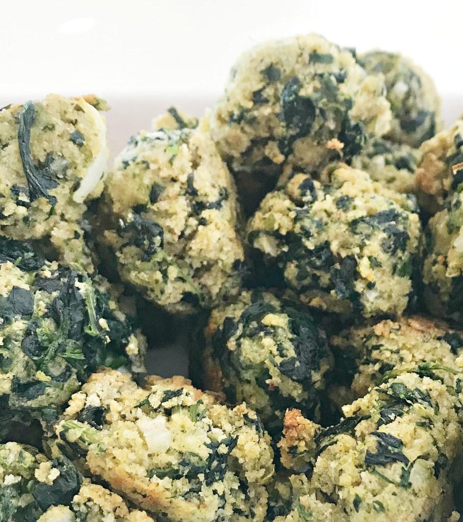 spinach-balls-recipe