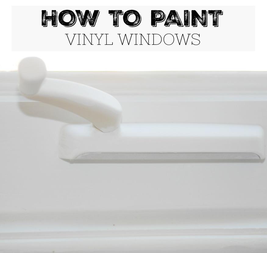 how-to-paint-vinyl-windows-everyday-edits
