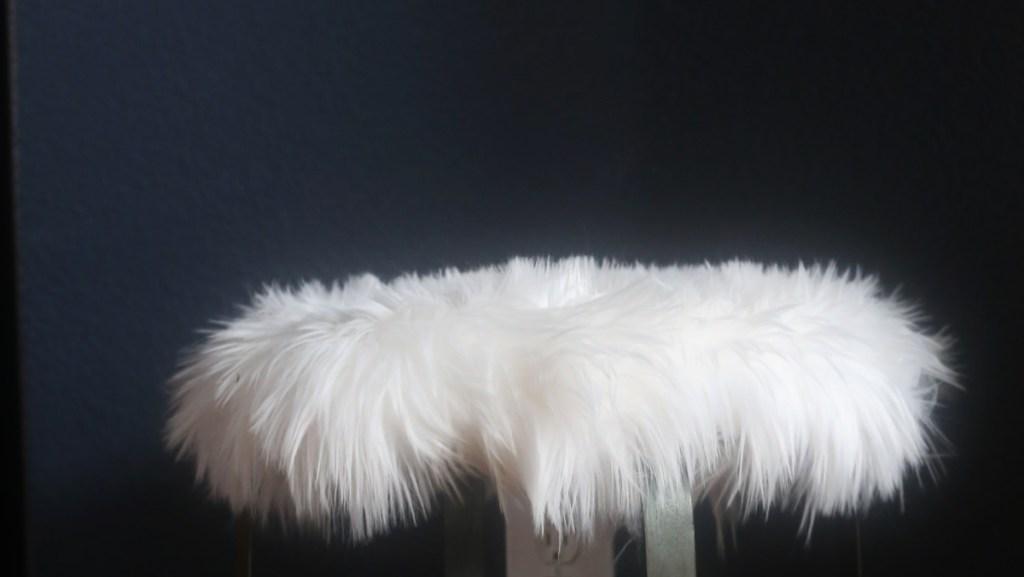 faux-fur