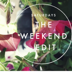 the-weekend-edit-feature-everyday-edits