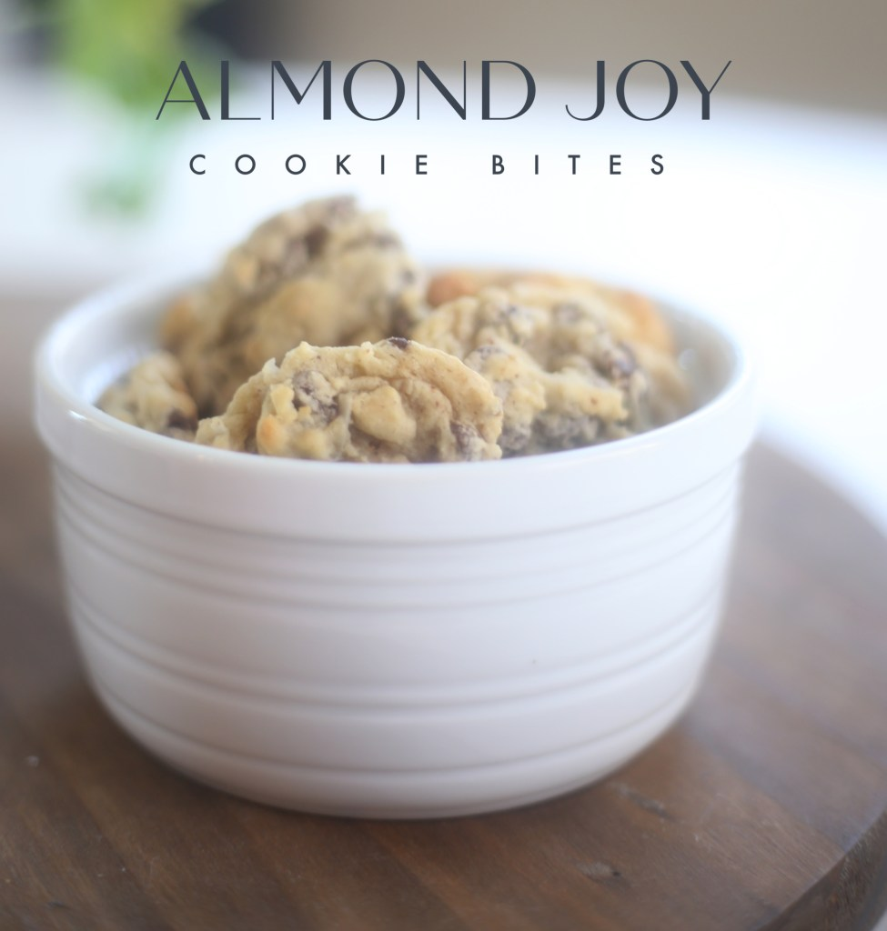 almond-joy-cookies