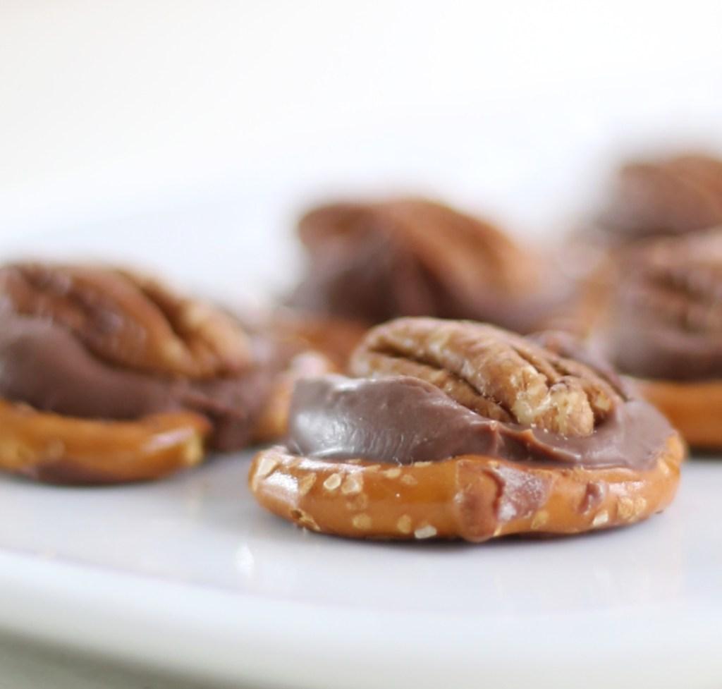 chocolate-caramel-everydayedits