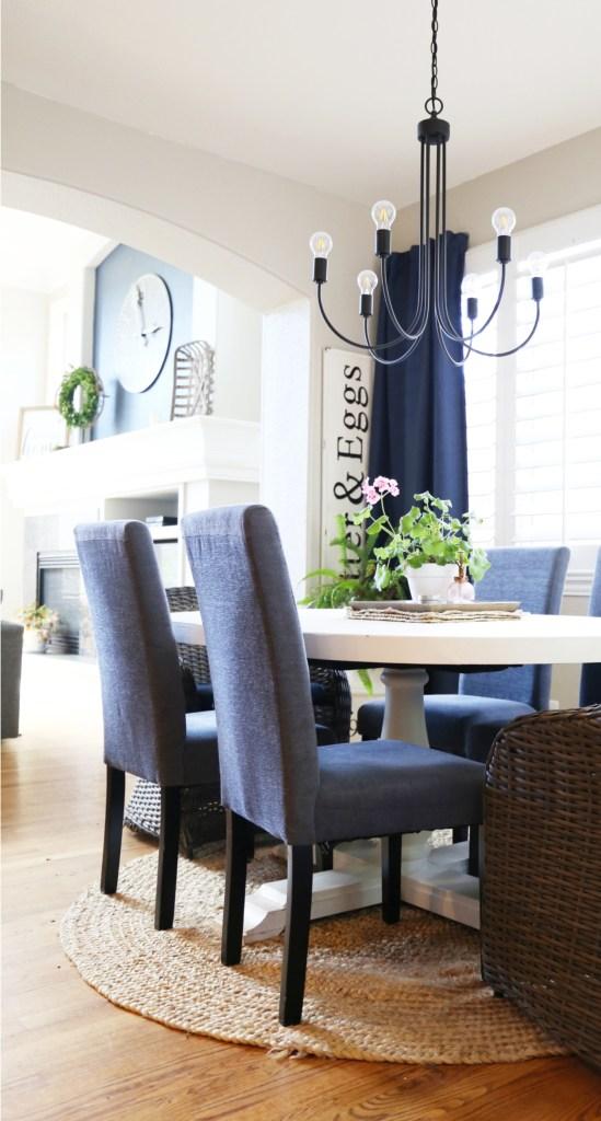builder-grade-light-fixtures