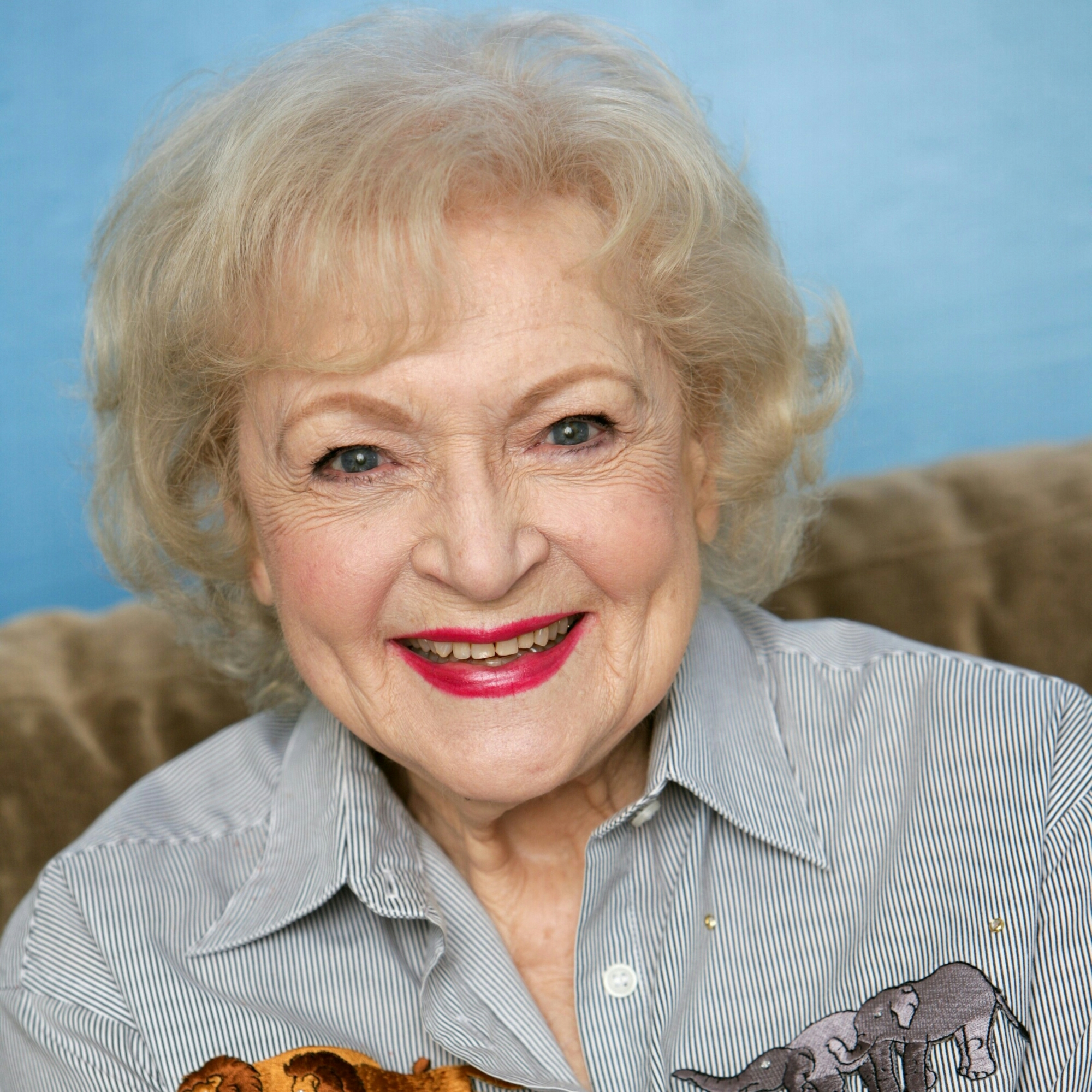 Instagram Betty White nudes (81 foto and video), Topless, Fappening, Instagram, butt 2019