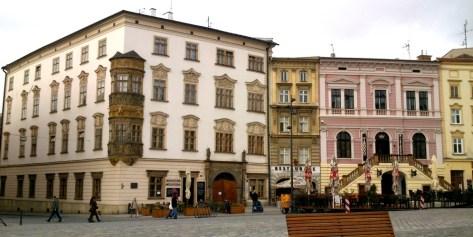 Lower Square