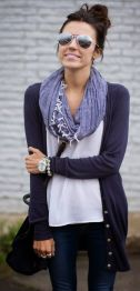 basic sweater 1