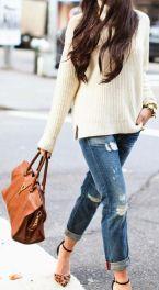 basic sweater 3