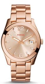 Fossil watch 4