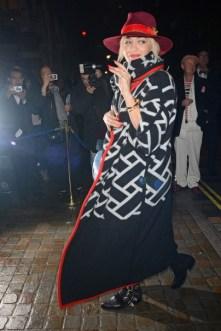 MT Rita Ora
